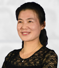 河南牧业经济学院农林类专业单列招生