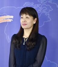 郑州大学今年招生政策有八大变化