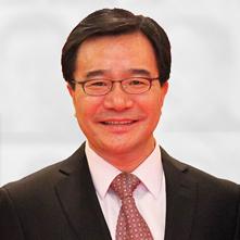 2018版《中國外交》白皮書在海南發布 展示中國擴大對外開放的信心