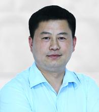 华东交大:今年首次在部分专业实行大类招生