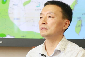 陕西省防总:气象水文联合会商 防汛抗洪科学应对