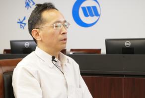 继续做好预防后期长江上游较大洪水的准备