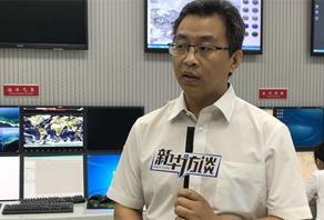 中国气象局:4月以来全国平均降水量较常年多4.2% 发生25次强对流天气