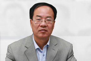 张强:未雨绸缪 科技助力甘肃防汛