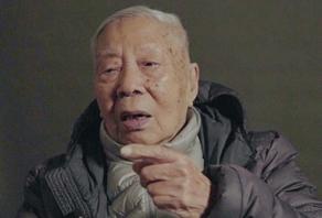 """97歲""""廣東舞蹈一代宗師""""不忘初心"""