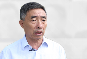保康县尧治河村:党建引领 集体经济助推乡村振兴