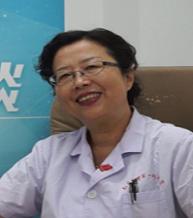 致敬首届中国医师节