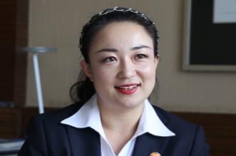 常宇华:年轻的全能教师