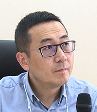 助力上海打造人工智能産業高地
