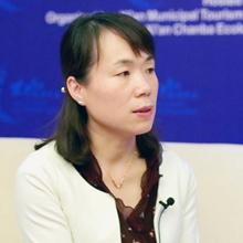 宋瑞:眾多主體共同塑造中國旅遊産業新格局