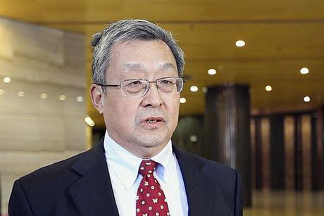 郄建偉:黑龍江稻米産業發展到了重要階段