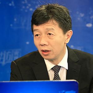 """打造""""中國數谷"""" 建設公平共享創新型中心城市"""