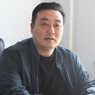 潘本濤:海城市深化農村改革 助推鄉村振興發展