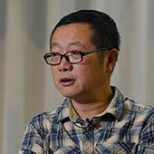 未來五到十年中國科幻影視將迎來黃金時代