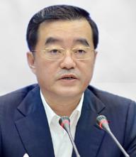 使民營經濟成為黑龍江振興發展最具活力的增長點