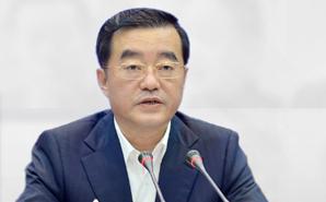 【第十一期】張慶偉:使民營經濟成為黑龍江振興發展最具活力的增長點