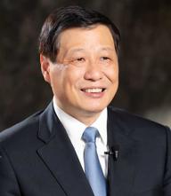 將民營經濟打造成為上海改革開放新高地、科技創新新先鋒