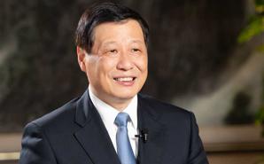 【第十三期】應勇:將民營經濟打造成為上海改革開放新高地、科技創新新先鋒
