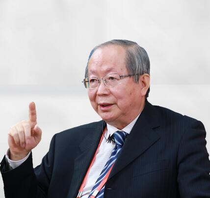 漸進式改革彰顯中國智慧