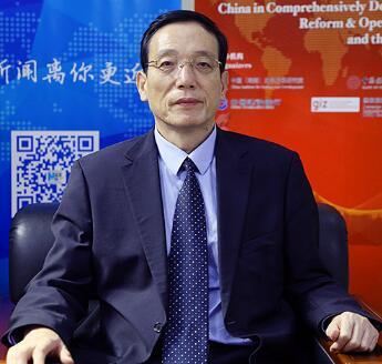 """中國經濟向""""高質量發展""""轉變要關注六大指標"""