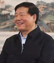 推動江蘇民營經濟規模質量走在前列