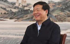 【第十四期】婁勤儉:推動江蘇民營經濟規模質量走在前列