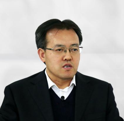 醫學人文拓展為大健康人文 助力健康中國建設