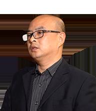 重慶自貿試驗區探索國際陸上貿易規則