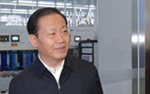 【第十九期】彭清華:厚植民營經濟健康成長沃土