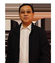 深化改革擴大開放 遼寧自貿試驗區引領東北振興