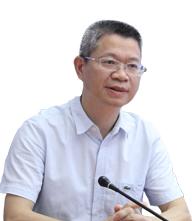 """自貿試驗區成福建投資貿易增長""""火車頭"""""""