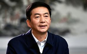 【第二十五期】駱惠寧:以更有力的行動推動民營經濟健康發展