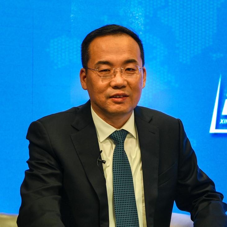 遼漁集團闊步邁向中國海洋經濟領軍企業