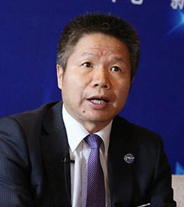 未來3年 海南省將實現利用外資逐年翻番