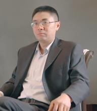 """南越王墓遺址承載廣州千年""""海絲文化""""記憶"""