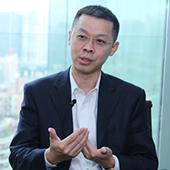 """技術帶來""""人情味"""":騰訊雲勾勒社會治理新場景"""