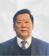 解放思想破题煤炭困局,转型升级服务江苏能源保障