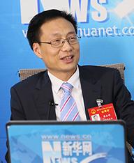 荆州要承担起湖北长江大保护的重任