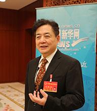 广州应发挥核心价值优势 引领城市智慧化建设