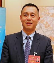 建议出台《广州市城市微改造办法》