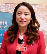 建议广州打造人工智能人才集聚高地