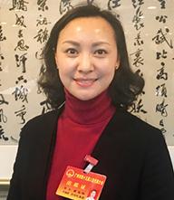 建议广州完善人才引进机制 激发城市创新活力