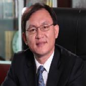 """為中國多元化糾紛解決機制改革提供""""北明智慧"""""""