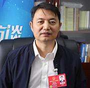 网络大省海南的信息化发展机遇