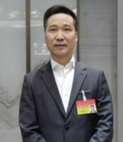 浙江较好地理清了政府和企业的边界
