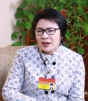 浙江的营商环境优势在有切切实实为企业解决问题的政府