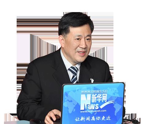 北碚建设民营经济综合改革示范区民营经济增加值占GDP比重59%