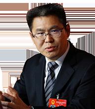 """""""走好转型路 打造升级版"""" 推动綦江经济高质量发展"""