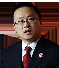 长江生态检察官 让长江流域生态司法保护形成合力