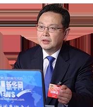 提升公共卫生服务水平 助力健康中国战略